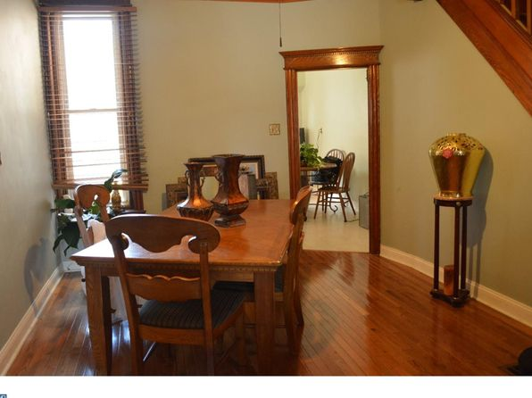 3 bed 1 bath Townhouse at 3428 Jasper St Philadelphia, PA, 19134 is for sale at 63k - 1 of 12
