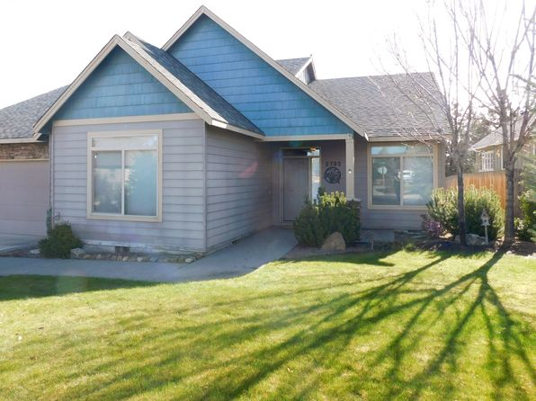 4 bed 2 bath Single Family at 2732 NW 19th St Redmond, OR, 97756 is for sale at 380k - 1 of 10