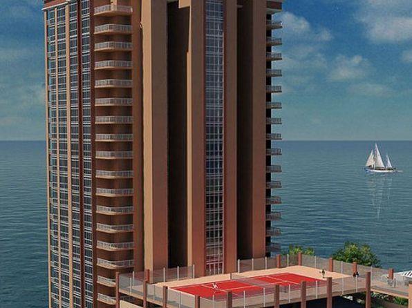 4 bed 3 bath Condo at 801 W Beach Blvd Gulf Shores, AL, 36542 is for sale at 850k - 1 of 6