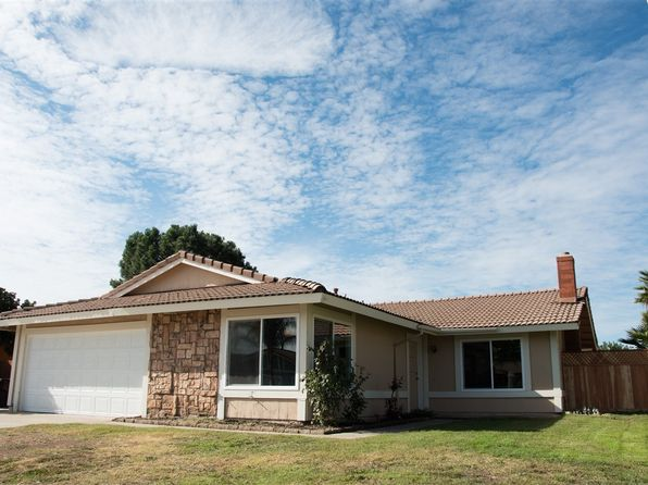 4 bed 2 bath Single Family at 13131 Sunbird Dr Moreno Valley, CA, 92553 is for sale at 295k - 1 of 20