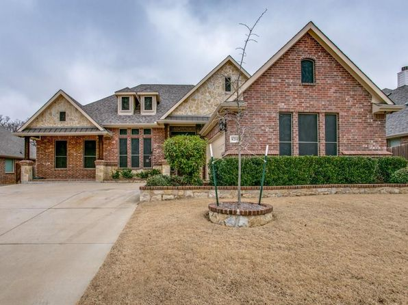 3 bed 2 bath Single Family at 8211 Holly Hock Dr Arlington, TX, 76001 is for sale at 298k - 1 of 25