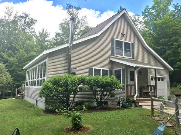 3 bed 2 bath Single Family at 43 Ryder Rd Campton, NH, 03223 is for sale at 233k - 1 of 40