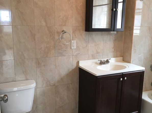 Studio Apartments for Rent in Queens NY | Zillow