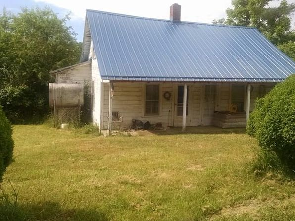 3 bed 1 bath Single Family at 47 Glade Creek Rd Woodlawn, VA, 24381 is for sale at 23k - 1 of 13
