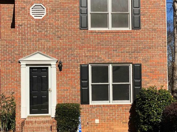 3 bed 2 bath Condo at 4030 Hidden Hollow Dr Gainesville, GA, 30506 is for sale at 130k - 1 of 25