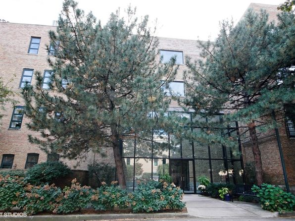 2 bed 2 bath Condo at 2100 N Racine Ave Chicago, IL, 60614 is for sale at 780k - 1 of 44
