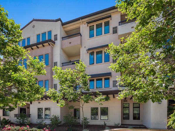 Willow Glen San Jose Rental Buildings   Zillow