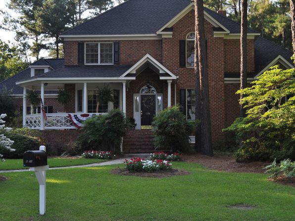 5 bed 5 bath Single Family at 6208 Gregg Ct Fayetteville, NC, 28311 is for sale at 420k - 1 of 25