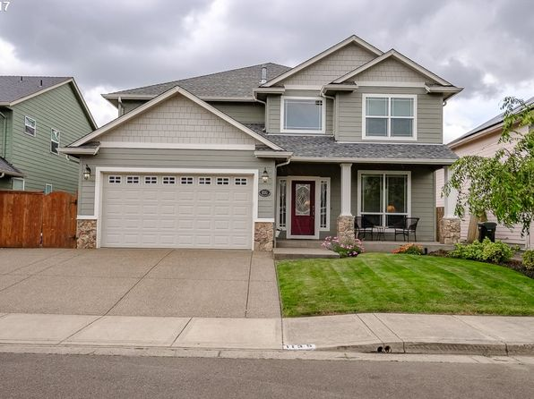4 bed 3 bath Single Family at 1135 Brunner Ct NE Keizer, OR, 97303 is for sale at 385k - 1 of 31