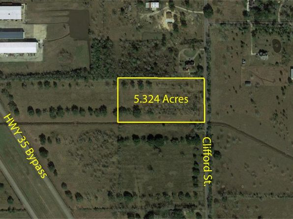 null bed null bath Vacant Land at 0 Clifford Alvin, TX, 77511 is for sale at 215k - 1 of 2
