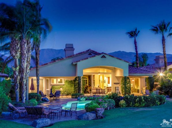 4 bed 5 bath Single Family at 79060 Calle Brisa La Quinta, CA, 92253 is for sale at 1.08m - 1 of 40