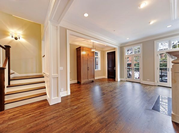5 bed 6 bath Single Family at 1237 W Roscoe St Chicago, IL, 60657 is for sale at 2.00m - 1 of 38