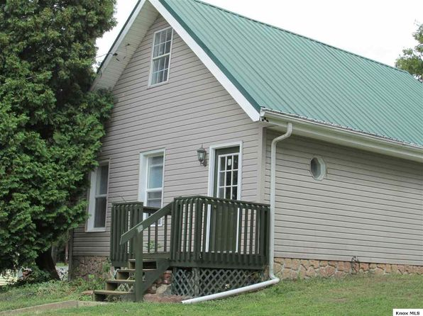 3 bed 1 bath Single Family at 16 Prospect St Mount Vernon, OH, 43050 is for sale at 67k - 1 of 23