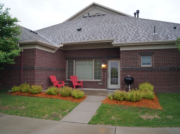 2 bed 2 bath Townhouse at 12449 Flanders Ct NE Blaine, MN, 55449 is for sale at 260k - 1 of 37