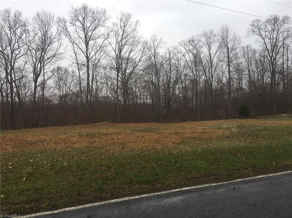 null bed null bath Vacant Land at 1935 Butner Mill Rd East Bend, NC, 27018 is for sale at 40k - 1 of 7