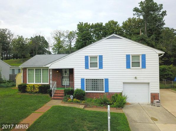 3 bed 2 bath Single Family at 9415 Avondale Rd Baltimore, MD, 21234 is for sale at 225k - 1 of 26