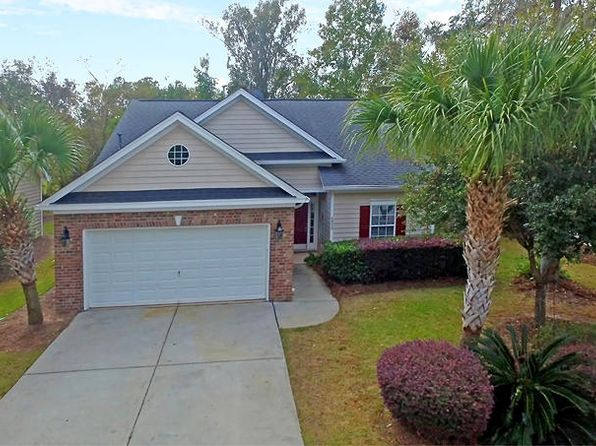 3 bed 2 bath Single Family at 4973 Franconia Dr Summerville, SC, 29485 is for sale at 225k - 1 of 45