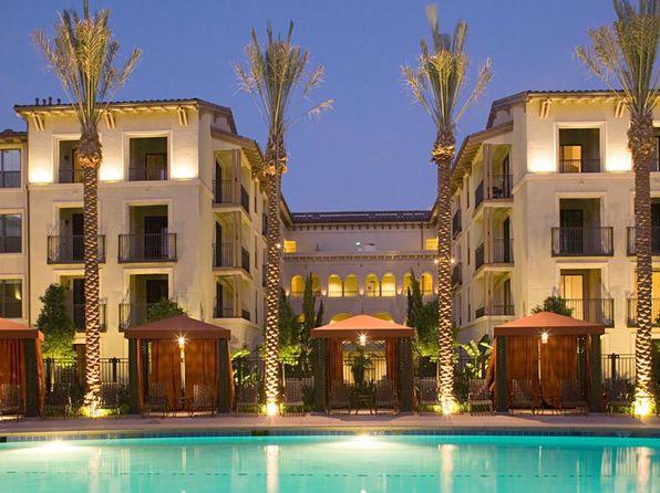 Orange county ca studio apartments for rent zillow - 3 bedroom apartments orange county ...