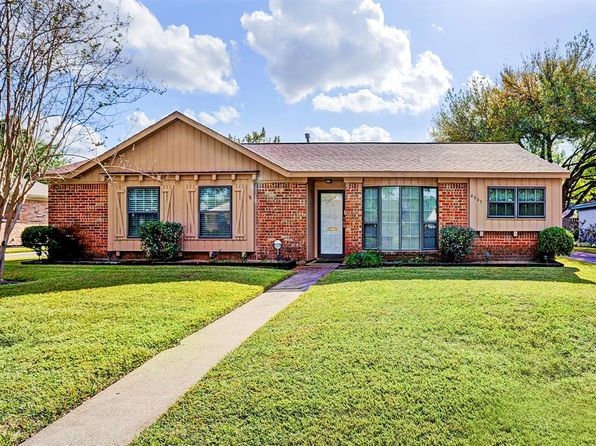 3 bed 2 bath Single Family at 8907 Triola Ln Houston, TX, 77036 is for sale at 205k - 1 of 15