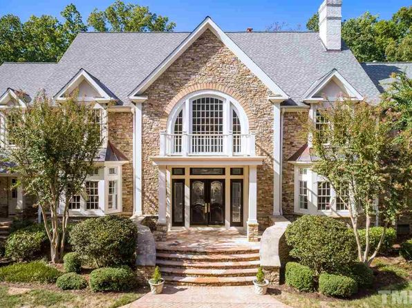 5 bed 8 bath Single Family at 32412 Archdale Chapel Hill, NC, 27517 is for sale at 2.95m - 1 of 25