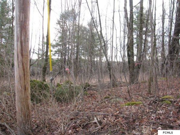 null bed null bath Vacant Land at  S Melcher St Ext Johnstown, NY, 12095 is for sale at 30k - 1 of 6