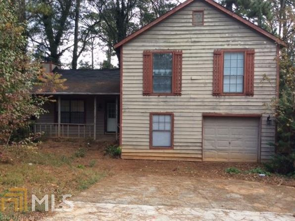 4 bed 2 bath Single Family at 939 Lake Drive Ter Stone Mountain, GA, 30088 is for sale at 100k - 1 of 3