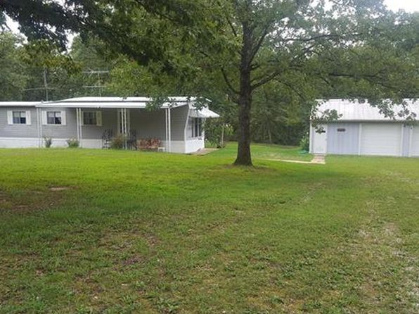 3 bed 2 bath Single Family at 338 Apple Tree Ln Saint Clair, MO, 63077 is for sale at 89k - 1 of 32