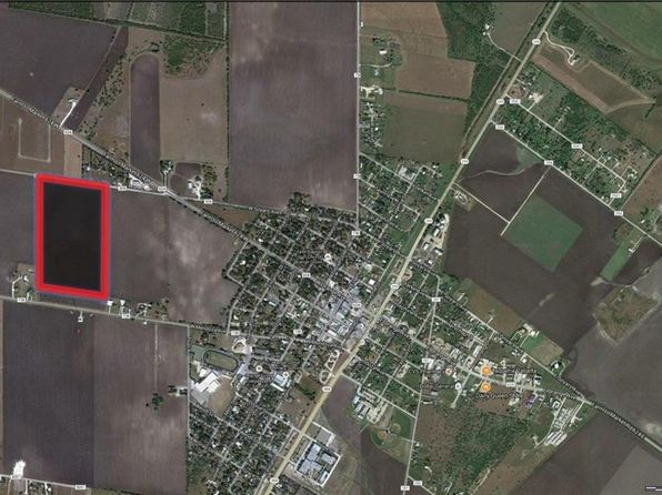 null bed null bath Vacant Land at 0000 W Fm 738 & County Road 309 Orange Grove, TX, 78372 is for sale at 286k - 1 of 6