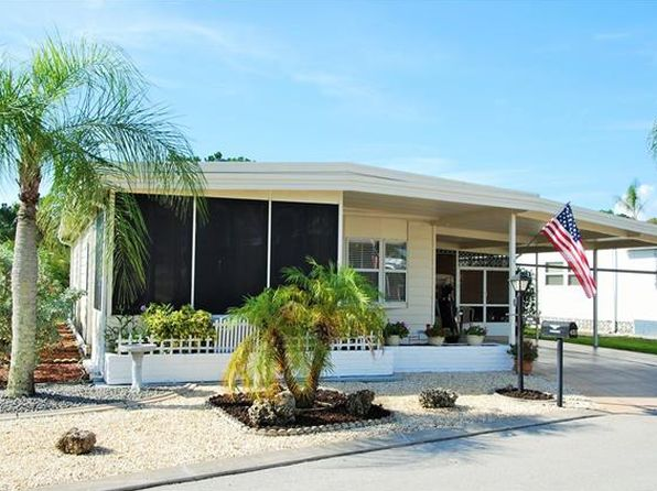 2 bed 2 bath Cooperative at 423 Snead Dr North Fort Myers, FL, 33903 is for sale at 94k - 1 of 25
