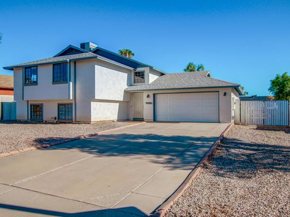 5 bed 3 bath Single Family at 3743 E Dragoon Ave Mesa, AZ, 85206 is for sale at 320k - 1 of 27