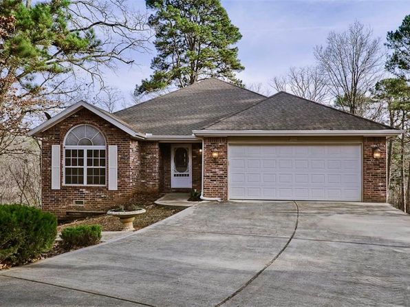 4 bed 3 bath Single Family at 8 KINVER LN BELLA VISTA, AR, 72714 is for sale at 250k - 1 of 25