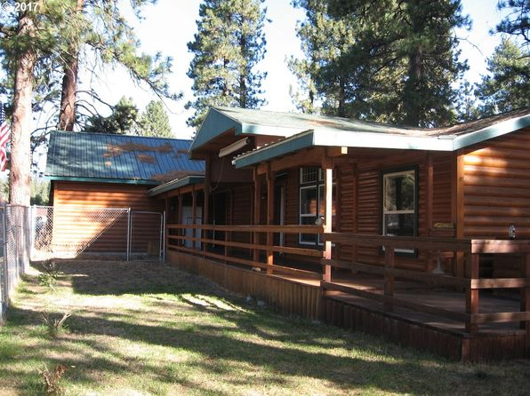 3 bed 2 bath Mobile / Manufactured at 211 CLIFFORD ST SUMPTER, OR, null is for sale at 190k - 1 of 19