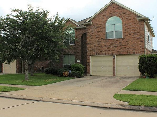 4 bed 3 bath Single Family at 2919 PERDIDO BAY LN PEARLAND, TX, 77584 is for sale at 250k - 1 of 15