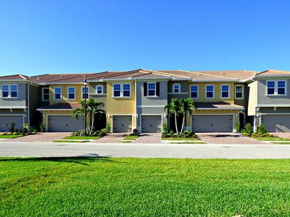 3 bed 3 bath Single Family at 3858 TILBOR CIR FORT MYERS, FL, 33916 is for sale at 225k - 1 of 25