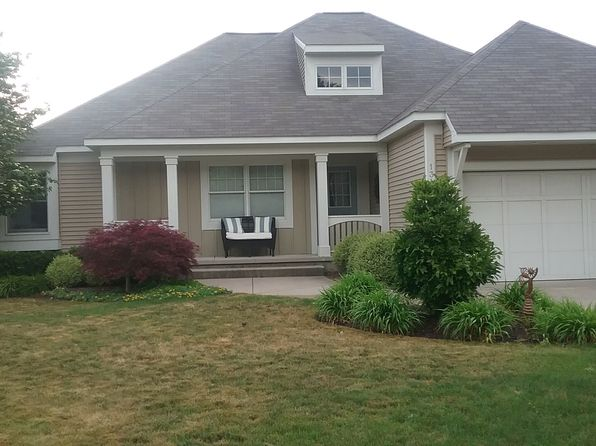 4 bed 3 bath Single Family at 13484 Hidden Creek Ct Grand Haven, MI, 49417 is for sale at 270k - 1 of 12