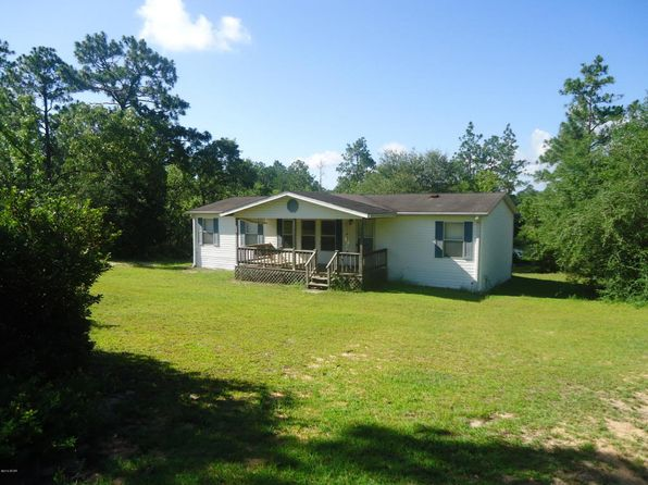 3 bed 2 bath Mobile / Manufactured at 352 Silver Lk N Marianna, FL, 32448 is for sale at 92k - 1 of 17