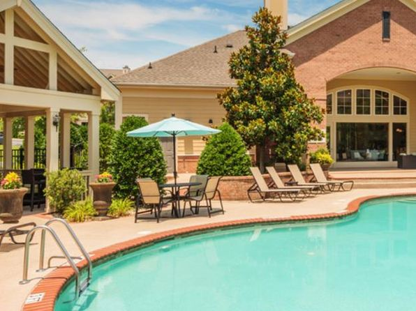 Colonial Grand at Brier Falls. Apartments For Rent in Raleigh NC   Zillow