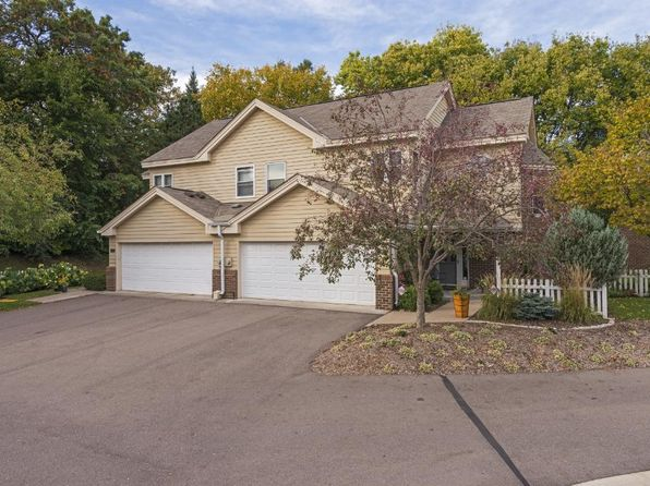 3 bed 3.5 bath Townhouse at 340 Parkway Ct Minneapolis, MN, 55419 is for sale at 435k - 1 of 24