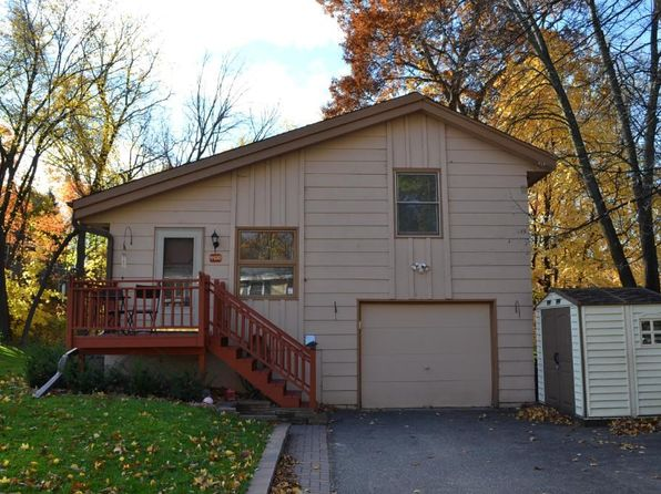 3 bed 2 bath Single Family at 4435 Lamberton Rd Mound, MN, 55364 is for sale at 205k - 1 of 21