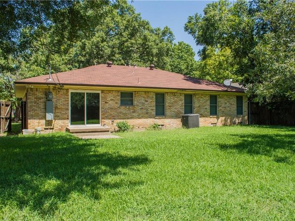 3 bed 2 bath Single Family at 8924 Rosecliff Dr Dallas, TX, 75217 is for sale at 157k - 1 of 12