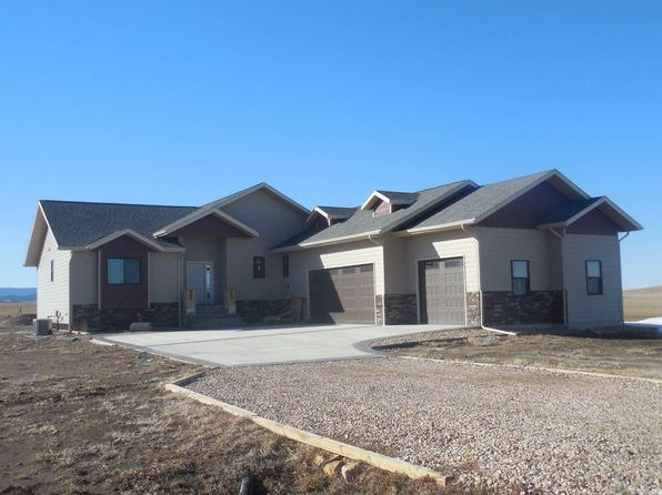 3 bed 2 bath Single Family at 1953 Double Tree Piedmont Sd Piedmont, SD, 57769 is for sale at 415k - 1 of 16