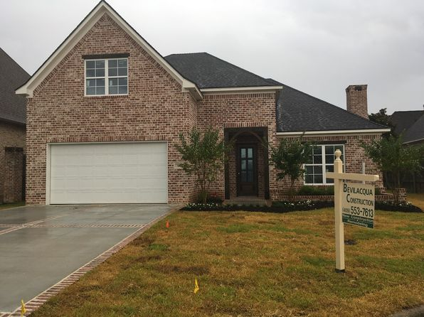 4 bed 3 bath Single Family at 18 Stonebrook Ct Beaumont, TX, 77706 is for sale at 354k - 1 of 26