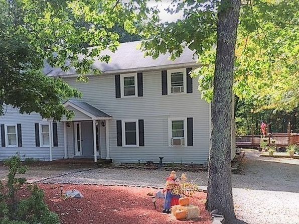 Derry NH For Sale by Owner (FSBO) - 8 Homes | Zillow
