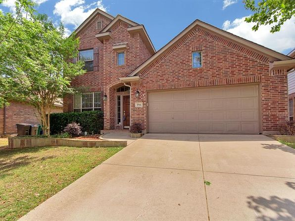 4 bed 4 bath Single Family at 1916 AINSLEY CT CORINTH, TX, 76210 is for sale at 283k - 1 of 35