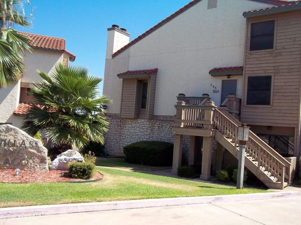 2 bed 2 bath Condo at 509 Short Circuit Horseshoe Bay, TX, 78657 is for sale at 299k - 1 of 13