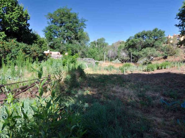 null bed null bath Vacant Land at  Calle Juanita Santa Fe, NM, 87501 is for sale at 440k - 1 of 3