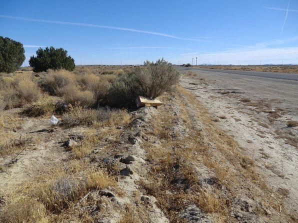 null bed null bath Vacant Land at  Ave G Vic 15 Stw Caliche, CA, 93534 is for sale at 45k - 1 of 10