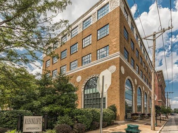 2 bed 2 bath Condo at 4901 Washington Blvd Saint Louis, MO, 63108 is for sale at 339k - 1 of 32