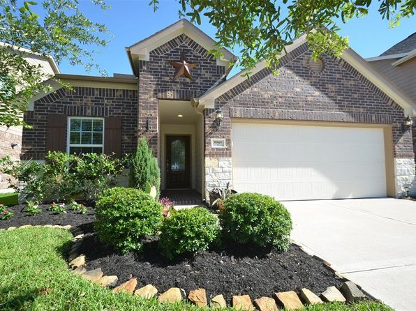 3 bed 2 bath Single Family at 9949 Daisy Field Ln Brookshire, TX, 77423 is for sale at 220k - 1 of 22