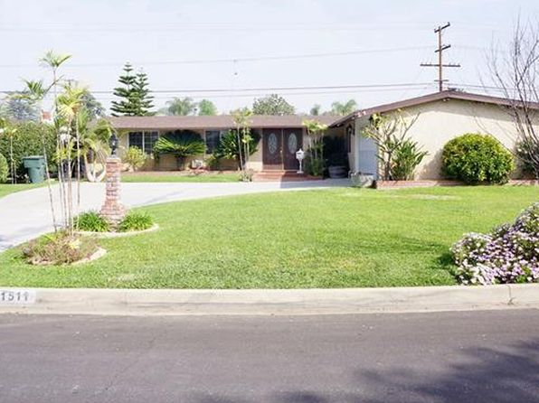 3 bed 2 bath Single Family at 1511 E Holly Oak Dr West Covina, CA, 91791 is for sale at 528k - 1 of 28